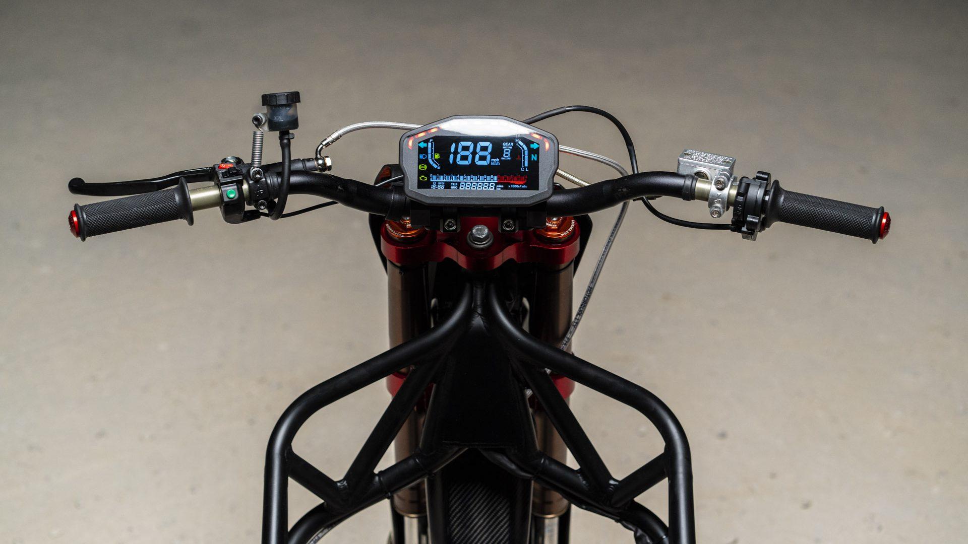 20210618_ph_alvaro_cattapan_motor-bike-expo_00275
