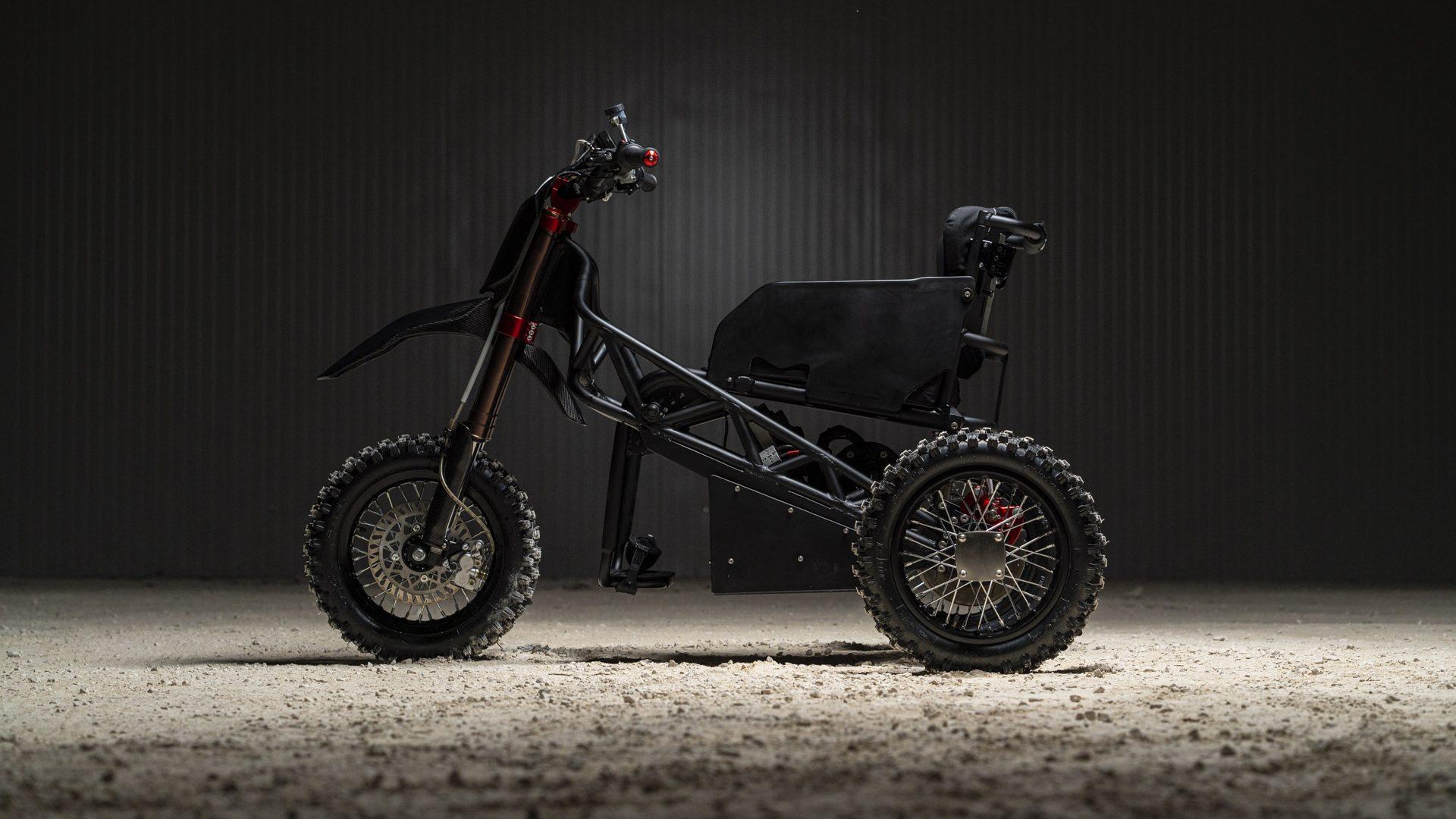 20210618_ph_alvaro_cattapan_motor-bike-expo_00287