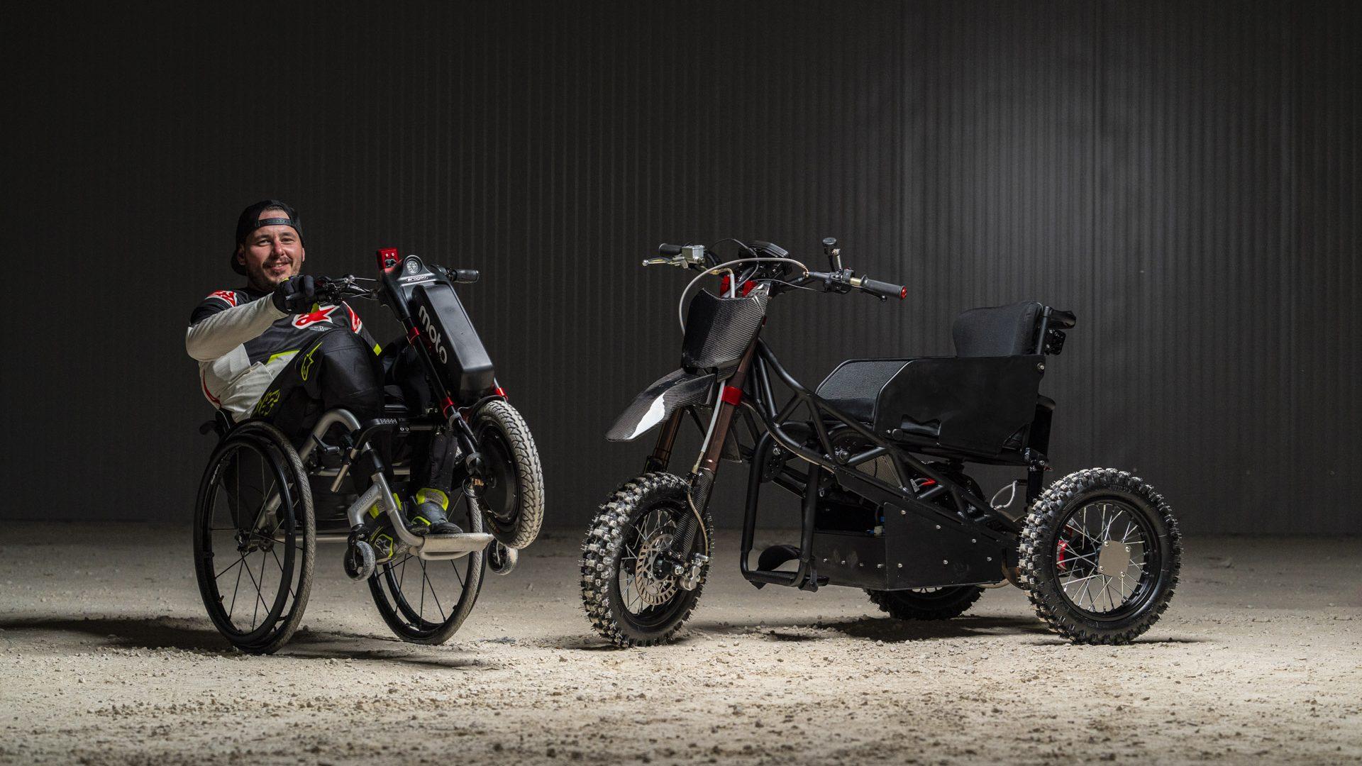 20210618_ph_alvaro_cattapan_motor-bike-expo_00315